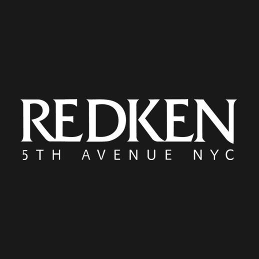 redken 5th avenue nyc